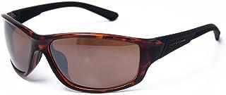 Foster Grant LFD 18 02 Demi Sunglasses