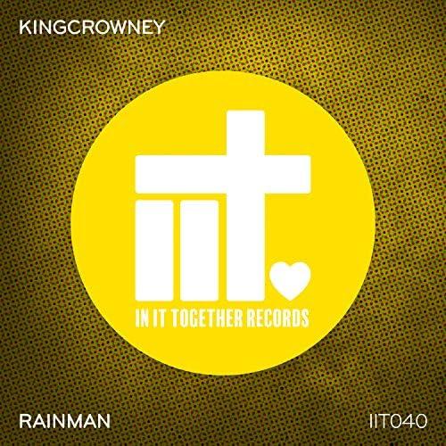 KingCrowney