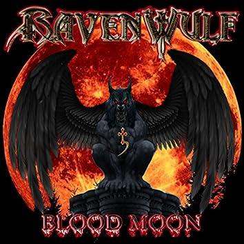 RavenWulf