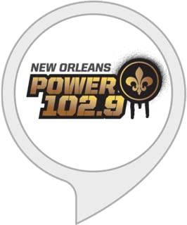 Power 102.9