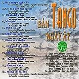 Bản Tango Ngày Ấy