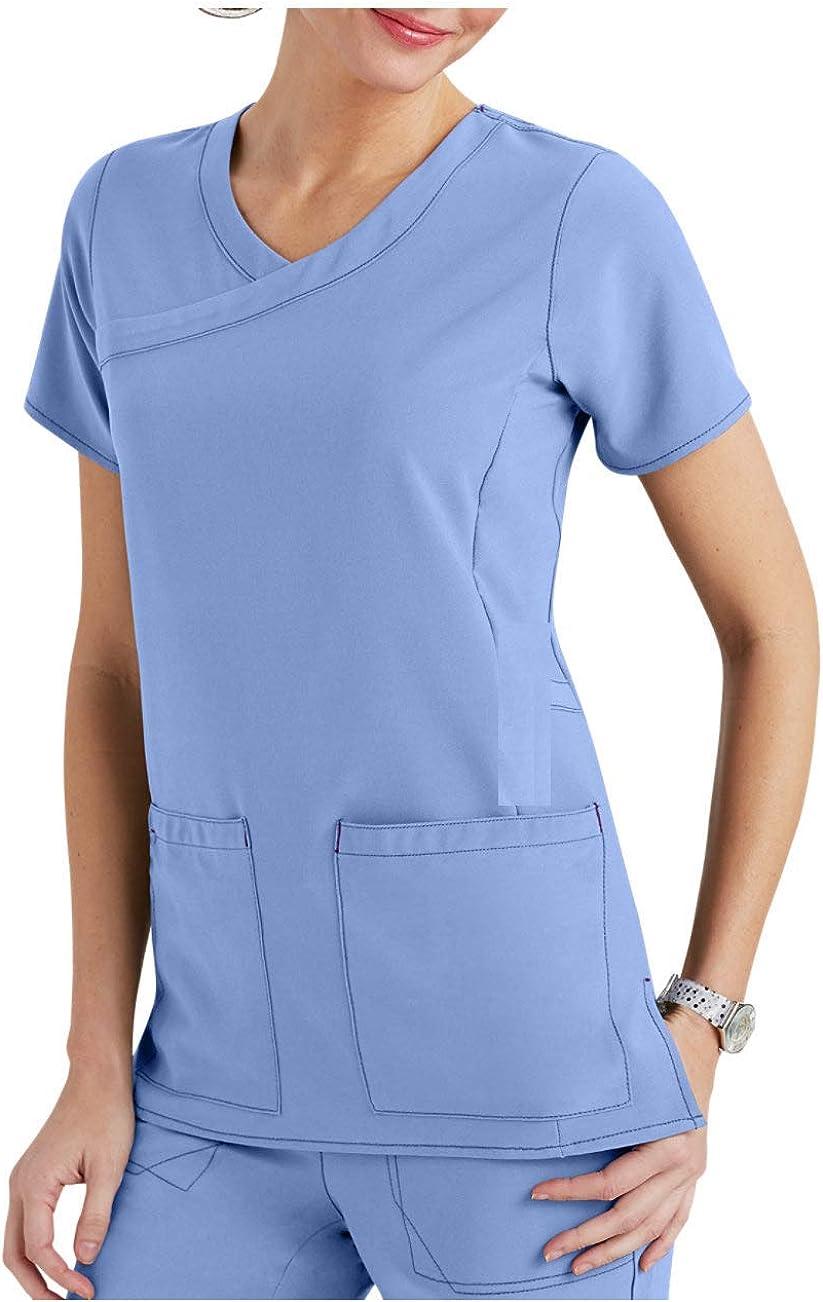 Mochila Smart Uniform Ani 210