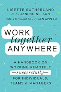 Best working together works Reviews