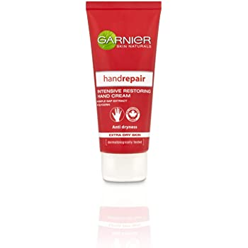 Amazon Best Sellers: Best Hand Creams & Lotions