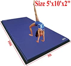 gymmatsdirect Gymnastics Tumbling Exercise Mat - 2