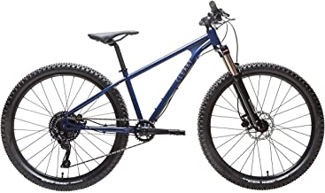 Cleary Bikes Scout 26in Bike - Kids' Wicked Blue, One Size
