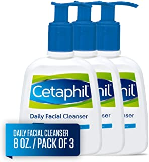 Best cetaphil wash and shampoo Reviews