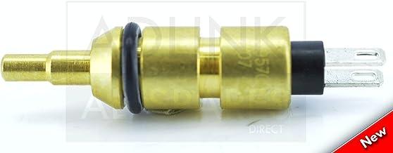 Viessmann 7819967 Sensor #3 (Boiler) for Select Vitodens 100-W/200/200-W Series Boilers and CombiPLUS Kit