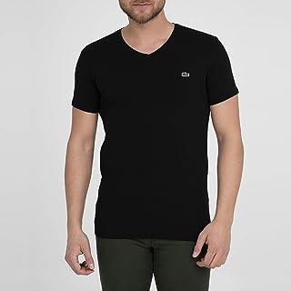 Lacoste T Shirt ERKEK T SHİRT TH0999 031