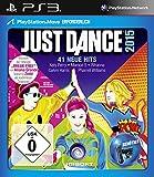 Just Dance 2015 [Importación Alemana]