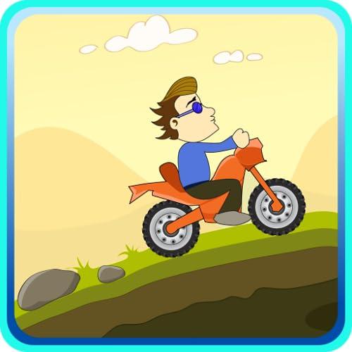 Motor Bike Kids Motorcycle