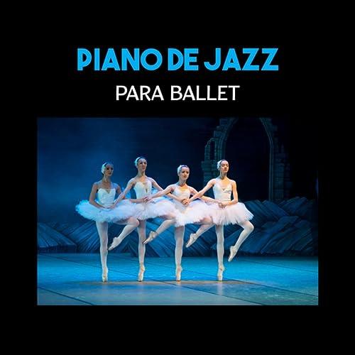 musica de ballet