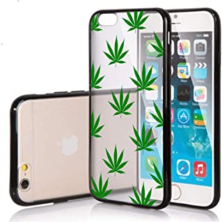 iphone 7 weed case
