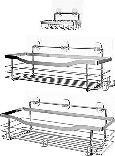 Best caddy rack organizer Reviews