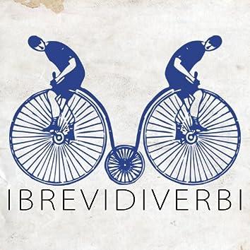 IBREVIDIVERBI