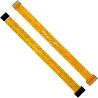 Aokin Raspberry Pi Camera Cable FPC Cable Ribbon Flex Line 15 Pin 22 Pin for Raspberry Pi Zero or Zero W (16cm/6.30in)