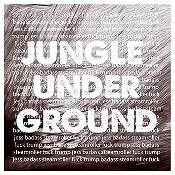 Jungle Underground