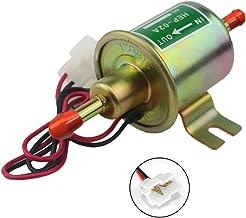 100 gallon fuel transfer tank gpi pump package