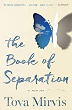 Best the book of separation Reviews
