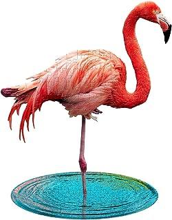 Madd Capp Puzzle - I AM Lil Flamingo