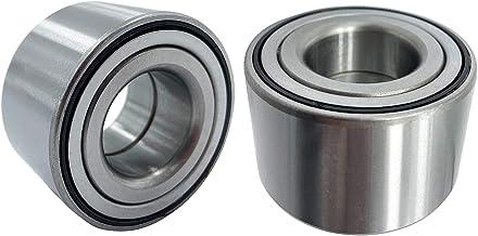 WanFeng1402-027,1402-809,Front or Rear ATV Wheel Bearing...