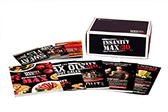 Best insanity workout dvd in stores Reviews