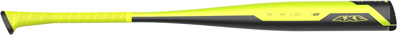 Axe Bat 2019 Origin (-8) USAbat Baseball Bat