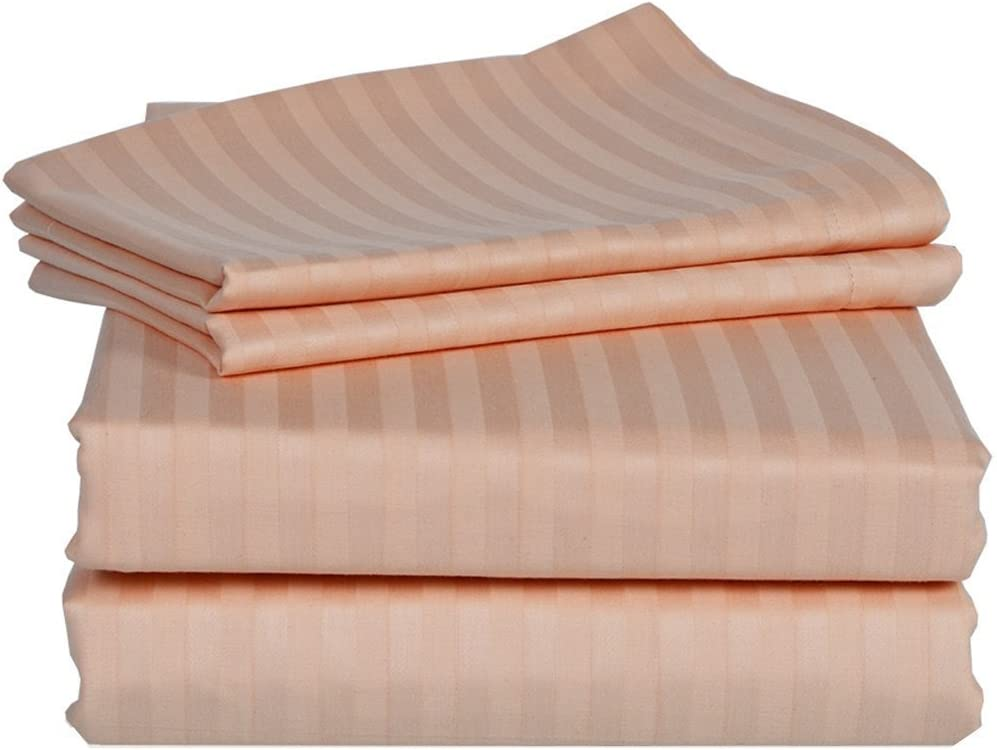 Department shopping store Infiniti Collection 5-PCs Split King for Adjustable Bed S Sheets