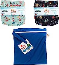 Best lil helper swim diaper Reviews