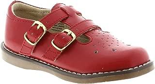 footmates danielle red