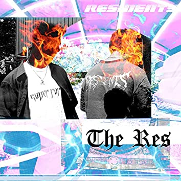 THE RES