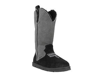 SUPERLAMB Cowboy Boot
