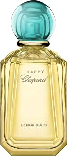 Chopard Happy Lemon Dulci Eau De Parfum For Women, 100ml