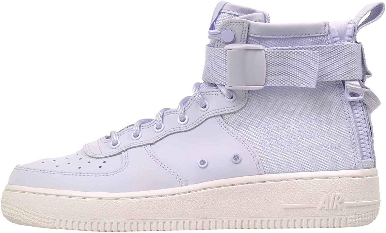 Nike girls Aj0424-500