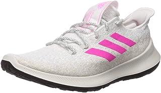 adidas Women's Sensebounce + Running Shoe
