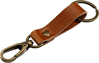 Best custom key fobs Reviews