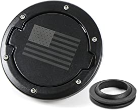Best 1998 jeep wrangler gas cap Reviews