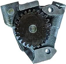 Mover Parts Oil Pump 04234146 For Deutz 914 912 912W 913 Engine