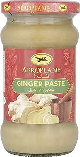 Aeroplane Ginger Paste, 300 g