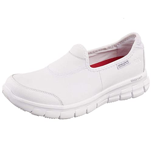 skechers memory foam for nurses