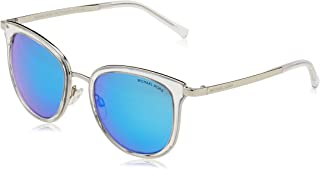Amazon.com: Clear - Sunglasses / Sunglasses & Eyewear ...