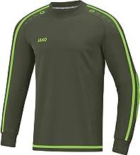 JAKO Striker 2.0 Tw-shirt voor kinderen