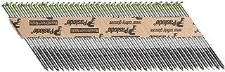 paslode coil siding nailer