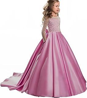 12fa04d68 Amazon.com   50 to  100 - Dresses   Clothing  Clothing
