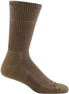 Darn Tough Tactical Boot Cushion Sock