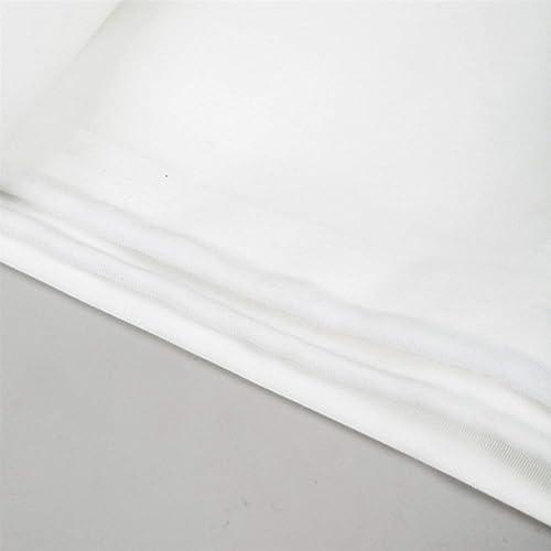 DLDL épaissir la bache imperméable de tente de bache résistante épissure auvent auvent d'ombrage Isolation imperméable à la pluie de piège de toile couvre-plancher couvre la couverture de camion de ti