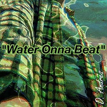 Water Onna Beat