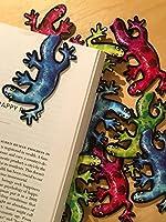 Lizardブックマーク10セット