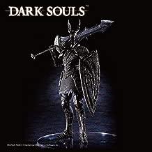 Banpresto Dark Souls estatuas, Idea Regalo, Personaje,, 82419