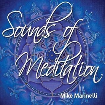 Sounds of Meditation